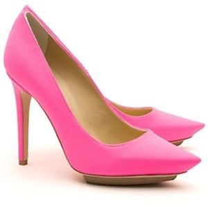 Stella McCartney Pump